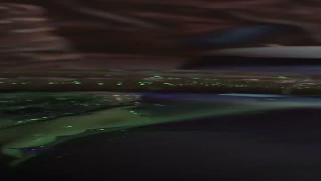 対魔忍アサギ ~陰謀の東京キングダム ~ 波多野結衣 乙葉ななせ 澤村レイコ 阿部乃みく sample